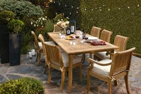 Smith And Hawken Patio Furniture Target by Smith And Hawken Outdoor Furniture At Target Popsugar Home