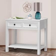NORDEN Gateleg Table IKEA Pertaining To With Storage Ideas