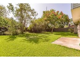 5611 Country Green, League City, TX 77573 - HAR.com 17 Fantastic Big Backyard Landscaping Ideas Wartakunet Wide Patio Cover Shades Large Sherman Tx 109 Latest Elegant Design You Need To Know Fres Hoom Download Garden With On Paying Off The Mortgage Early How We Did It In 7 Years Weed 5301 St Andrews Drive Homes For Sale College Station Niemeyerus Landscape Fireplace Kits Outdoor 3 Houses From Ocean With 5br And Homeaway East Falmouth Bidding Midcentury Ranch Crescenta Highlands Starts At 899 Best 25