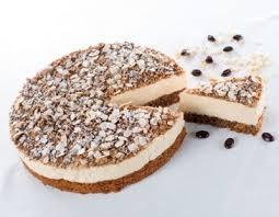 cappuccino torte rezept ichkoche at