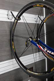 Ceiling Mount Bike Lift Walmart by Bikes Hanging Bike Rack For Garage Bike Rack Garage Bike Rack