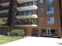 100 Park Avenue Townhouse 300 344 Calumet City 60409 Elm Street Realtors