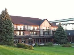 Lamp Post Inn Hotel Ann Arbor by Thomas Edison Inn Closed 17 Reviews Hotels 500 Thomas