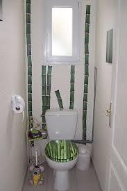 quelle couleur pour des toilettes toiletzone des idées décoration pour vos toilettes