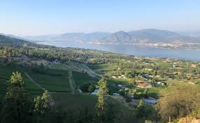 100 Naramata Houses For Sale The Case For A SubGI In Bench BC Wine Lover