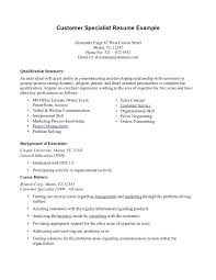 No Work Experience Template Best For Sample High School Student With ... 54 Inspirational Resume Samples No Work Experience All About College Student Rumes Summer Job Objective Examples Templates For Students With Sample Teenage High School Professional Graduate With Example Exceptional Template For New Greatest 11 Cover Letter Valid How To Write Armouredvehleslatinamerica These Good Games Middle Teenager Luxury