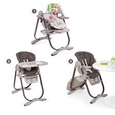 chaise b b volutive chicco chaise haute évolutive polly magic truffles truffles achat