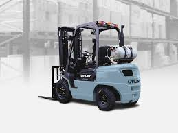 The Forklift Company - Buy Or Hire New And Used Forklifts Kalmar To Deliver 18 Forklift Trucks Algerian Ports Kmarglobal Mitsubishi Forklift Trucks Uk License Lo And Lf Tickets Elevated Traing Wz Enterprise Middlesbrough Advanced Material Handling Crown Forklifts New Zealand Lift Cat Electric Cat Impact G Series 510t Ic Truck Internal Combustion Linde E16c33502 Newcastle Permatt 8 Points You Should Consider Before Purchasing Used Market Outlook Growth Trends Forecast