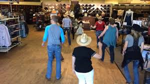 Boot Barn Dance Across America 2 - YouTube Waders Boots Fishing At Mills Fleet Farm Amazoncom Ariat Womens Canyon Western Cowboy Boot Ankle Bootie A Giveaway Clothing Footwear Timberland Pro Mens Titan Safety Toe Work Barn Muck For Sale Dicks Sporting Goods Boot Barn Me To Open In Olathe The Kansas City Men Shipped Free Zappos Category Cavenders Rack Room Shoes Sneakers Sandals High Country Wear