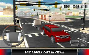 Car Tow Truck Driver 3D - Android Apps On Google Play I Dont Need A Flatbed Tow Truck Driver Justrolledintotheshop Pladelphia Shot In Chest Drives To Hospital Tow Truck Driver Talking With Female Client Stock Photo Picture Wrecker Thumbs Up Illustration One Too Many Close Calls Speaks Out Keremeos Simulator 3d Android Apps On Google Play A Day The Life Of Caa The Daily Boost Killed Hitandrun Crash While Hooking Up Car Police Search For Towtruck Wanted Murder Philly Today Reports Repoessing Being Youtube