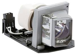 optoma hd180 projector l assembly with high quality