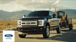 Ford Trucks Commercial Song 2018 – Built Tough – TV Advert Music Watch The Newest Ads On Tv From Ford Att Apple And More Commercial Fleet Work Trucks At Kayser In Madison Wi Chevy Silverado Truck Bed Vs F150 2018 Youtube Showboatthis Festive F650 Spotlights New Fuel Advanced Tuttleclick Irvine Of Orange County Ask Our Dealer Half Moon Bay Ca Used Cars James Improves Popular F750 Series 2019 Super Duty The Toughest Heavyduty Superduty F250 Xl Review Hshot Warriors Find Best Pickup Chassis