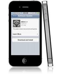 iOS 5 1 1 Released Update Now Apple iPhone Blog