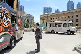 Toronto Food Truck Locations For 2015 - Toronto Food Trucks ... Food Truck Experiifoodtruckrentalblog 20 St Louis Food Trucks That Should Be On Your Summer Bucket List Quinlivan Proposes Three Cityowned Locations In April 13th Triangle Truck News The Wandering Sheppard Denvers 15 Essential Eater Denver Hott Dawgz Most Popular Toronto Chickfila Rolls Into Athens Athensnews Pollitico Waffle Cakes Authentic Liege And Catering Foodtrucksto Twitter Images Collection Of Locations Twitter Guide Tuck