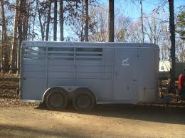 Horse Trailers For Rent Raleigh Nc Leonard Storage Buildings Sheds And Truck Accsories Pickup Rental Solutions Premier Ptr Street Smart Truckmounted Attenuator Find Cheap Rental Car Deals Priceline North Carolina Can Opener Bridge Continues To Wreak Havoc On Trucks New Used Caterpillar Equipment Dealer In Eastern Luis Fonseca Key Account Manager United Rentals Linkedin Cousins Maine Lobster Raleighdurham Food Roaming Luxury Apartments Studios For Rent Mobile Maintenance Transource Trailer Centers Colfax Enterprise Car Sales Certified Cars Suvs Sale