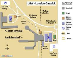 gatwick airport bureau de change car rental gatwick airport save 30 on rental cars now