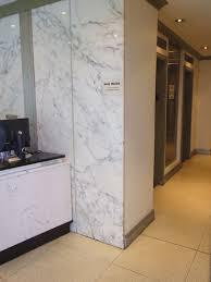 new york hotel leads 2015 pinnacles