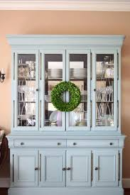 Home And Furniture Eye Catching Dining Room Hutch In Black China Cabinet Amazing On Modern Esquire Buffet Cherry