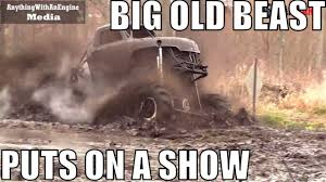 Big Old Beast Puts On A Show At Michigan Mud Addicts Spring Bog 2018 ... Rm Sothebys 1991 Gmc Shortbed Pickup Michigan Spring Bilstein Shocks Best Selection Of 5100 Vip Truck Center Llc Mud Jam Home Facebook Harbor Chevrolet Buick In City Serving Valparaiso Sd Truck Springs Discount Coupon Codes Tv Commercial Youtube Competitors Revenue And Employees Owler Lift Kits Suspension Supersprings Installation Ssa28 F150 Eaton Detroit The Leading Manufacturer Leaf Coil