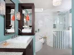 2018 September | Bathroom Ideas And Decoration Fun Bathroom Ideas Bathtub Makeovers Design Your Cute Sink Small Make An Old Bath Fresh And Hgtv Wallpaper 2019 Patterned Airpodstrapco Shower For Elderly Bathrooms Pictures Toddlers Bathroom Magazine Sherwin Williams Aviary Blue Kid Red Bridge Designing A Great Kids Modern Rustic Gorgeous Vanities Amazing Designs Decor Have Nice Poop Get Naked Business Easy Fun Design Tips You Been Looking 30 Tile Backsplash Floor Nautical Chaing Room For Pool House With White Shiplap No