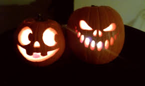 Preserving A Carved Pumpkin by Easy Ideas For Carving Pumpkin Faces Halloween Radio Site