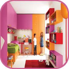 Kids Bedroom Decorating Ideas Screenshot Thumbnail