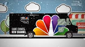 WBTS NBC Boston Promo - The NBC Boston Holiday Treat Truck - YouTube Treat Truckthe Dog Show By Richard Harrington 1974 Hardcover Ebay Polar Tropical Shaved Ice Sweet Treats Memphis Food Truckers Nbc 4 Truck Hits The Road With Cream New York Littlest Pet Shop Delights Amazoncouk Toys Games Wbts Boston Promo The Holiday Youtube Paradise Indialantic Fl Trucks Roaming Hunger Roadfood Hearth Food Truck Shines Through Creative Treats Sugar Dots Learn Sweet Story Behind Trucka Nyc That Blondie And Brownie Taking On One At A Time Photography Pam Davis Wwwsavoringthesweetlifecom 8x2