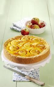 apfel schmand kuchen mit vanille idee für mich de