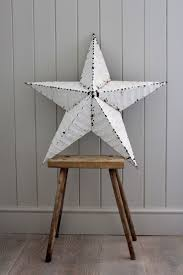 47 Best Barn Stars Worth Following! Images On Pinterest | Country ... Outer Banks Country Store 18 Inch American Flag Barn Star Filestarfish Bnstar Hirespng Wikimedia Commons Wall Decor Metal 59 Impressive Gorgeous Ribbon Barn Star 007 Creations By Kara Antique Black Lace 18in Olivias Heartland New Americana Texas Red 25 Rustic Large Stars Primitive Home Decors Tin Brown Farmhouse Bliss 12 Rusty 5 Point Rust Ebay My Pretty A Cultivated Nest White Distressed Wood Haing With Inch