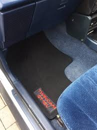Car Mats : Fitted Floor Mats Winter Car Mats Suv Floor Mats Truck ... Universal Fit 3pc Full Set Heavy Duty Carpet Floor Mats For Truck All Weather Alterations Weatherboots Gmc Sierra Accsories Acadia Canyon Catalog Toys Trucks Husky Liner Lloyd 2005 Mustang Fs Oem Rubber Floor Mats Mat Rx8clubcom Amazoncom Front Rear Car Suv Vinyl Interior Decoration Suv Van Custom Pvc Leather Camo Ford Ranger Best Resource Smokey Mountain Outfitters Liners