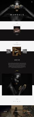 Best 25+ Music Website Templates Ideas On Pinterest | Music Web ... The Best Cheap Web Hosting Services Of 2018 Pcmagcom 25 Music Website Mplates Ideas On Pinterest Web 20 Responsive Wordpress Themes 2017 8 Beautiful And Free Band For Your Band Website Glofire Cvention Acacia Host 5 Cheapest And Most Reliable Solutions For Bloggers Builder Musicians Make A Cool Market Musician Templates Godaddy Build In Minutes With Hostbaby Youtube