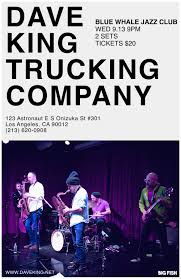 DAVE KING TRUCKING COMPANY — BIG FISH Trucking Original King Of The Road Pinterest What Is A Trucking Company Service Is 104 Magazine Home Facebook Thermo Sseries Unit Delivers Doubledigit Fuel Savings Kings Heavy Haulage Super Truckers Pmire Youtube Dave Companys New Lp By Company One Fleet Believes Apus Can Be Driver Retention Tool Fleet Owner