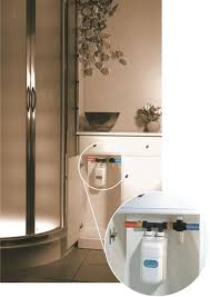 under sink water heater plan for home design theydesign net