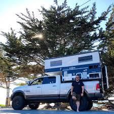 100 Pickup Truck Camper Jeep Pickup Trucks Pop Up Truck Campers Slide In