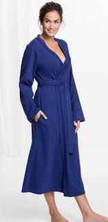 robe de chambre polaire femme zipp peignoirs et robes de chambre pour femme bonprix
