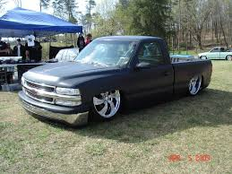 Anyone Runing A HD Hood On 1/2 Tone? - The 1947 - Present Chevrolet ... How I Fit My Hood On 1951 Chevy Advance Design Pickup Youtube Hd Obs Chevy Silverado Bullz Truckin Silverado 2013 Hood Old Photos Collection For Truck Later Pickup Truck Idea Pinterest 1991 C1500 Custom Truckin Magazine Ram Air Rksport Lm Performance Tahoe Zl1 Hood Cversion Same Nbs Lvadosierra Or Yukon 2001 Trucks 2017 Gets A Ramair To Feed The Duramax Autoblog C10 072013 Chevrolet Duraflex Cowl 1 Piece Body Kit
