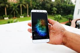 Get all your CoolPad Note 3 doubts cleared with Questions and Answers