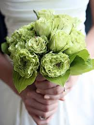 396 best Colorful Wedding Bouquets images on Pinterest