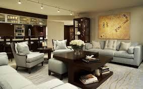 Living Room Decor 2016 Rooms Designs