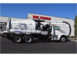 2004 STERLING LT7500 Vacuum Truck For Sale Auction Or Lease Fontana ... Used Vactor Vaccon Vacuum Truck For Sale At Bigtruckequipmentcom 2008 2112 Sewer Cleaning Myepg Environmental Products 2014 Hxx Pd 12yard Hydroexcavation W Sludge Pump Sold 2005 2100 Hydro Excavator Pumper 2006 Intertional 7600 Series Hydroexcavation 2013 Plus 10yard Combination Cleaner 2003 Vaccon Truck For Sale Shows Macqueen Equipment Group2003 2115 Group 2016 Vactor 2110 Northville Mi Equipmenttradercom 821rcs15 15yard Sterling Sc8000 Asphalt Hot Oil Auction Or
