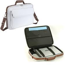 port chicago ii perle sacoche pour ordinateur portable jusqu au