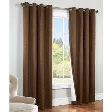 buy insulated curtains from bed bath beyond
