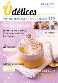 abonnement magazine de cuisine abonnement magazine cuisine excellent dcouvrez toutes nos offres