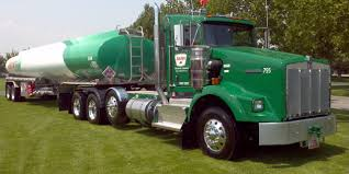 Great Lakes Trucking Company - Best Truck 2018 Alley Docking Great Lakes Truck Driving School Youtube Winners National Association Of Show Trucks 2011 Photos Clifford 2016 Tasures Minto Nast Dundee Mi Trucking Freightliner Pinterest Trucks Cdl Schools In Ohio Lakes Truck Show 2014 Great Lakes Logistics Forest Ontario Get Quotes For Transport Be Humble Be Kind And Get Wild Cj Bark Haulers Kenworth Out