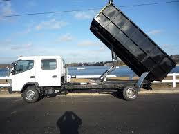 USED 2013 MITSUBISHI FE-160 CREW CAB DUMP TRUCK FOR SALE IN IN NEW ... Old Ford Crew Cab Trucks Stolen 1979 F350 Whittier Ca Twinsupercharged 1968 Dodge Dually Up For Sale On Craiglist Texas Truck Fleet Used Sales Medium Duty Lariat Super 44 For Sale 2004 F250 Diesel 60 L Just In Nice Truck Lifted Up 2014 Chevrolet Silverado 1500 The Cnection Inventory Ram 3500 Rebuilt 1988 Ck Pickup Crew Cab New 2018 2500 In Bangor Me Picture 50 Of Landscape Beautiful Mitsubishi