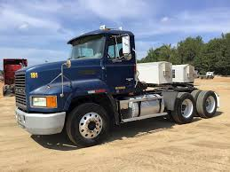 2003 Mack CH613 Day Cab Truck For Sale | Pelzer, SC | 113251 ...