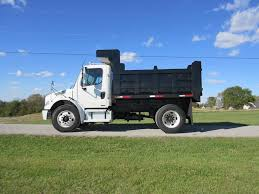 2008 Freightliner M2 Dump Truck - New 10 Ft Dump Bed For Sale ... Filecase 340 Dump Truckjpg Wikimedia Commons Madumptruck1024x770 Western Maine Community Action Dump Truck Vocational Trucks Freightliner Fancing Refancing Bad Credit Ok Truck Overturns At I20west Ave Again Rockdale Bell Articulated Trucks And Parts For Sale Or Rent Authorized 1981 Gmc General 10yrd For Sale Rickreall Or T3607 Filelinn Tracked Pemuda Baja Custom Bodies Flat Decks Mechanic Work 2019 New Star 4700sf 1618 Cubic Yard Premier Overturned Dumptruck On I10 West
