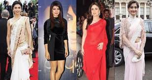 Most Stylish Actresses Of Bollywood