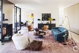 100 Living Rooms Inspiration Room Damsel In Dior