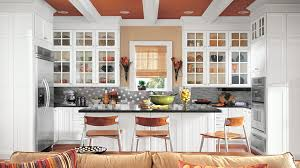 Mid Continent Cabinets Tampa Florida by Bailey Industries Kitchen U0026 Bath